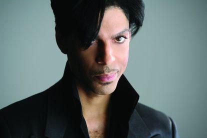 El cantante Prince, en una imagen de promoción de 2006.