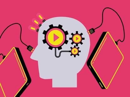 ¿Nos está quitando la IA la habilidad de elegir y la espontaneidad humana a raíz de la sofisticación de todos los algoritmos de predicción?
