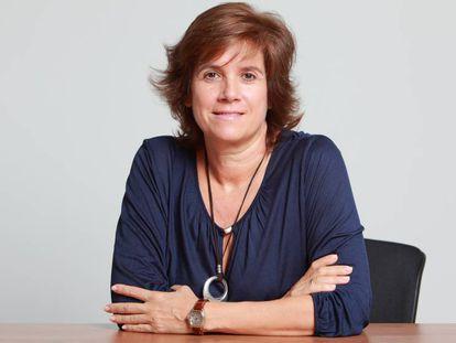 Maite Ballester, nueva consejera independiente de PRISA