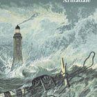 portada 'Armadale', WILKIE COLLINS. ALBA EDITORIAL