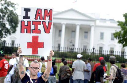 La circuncisión como método preventivo del VIH.