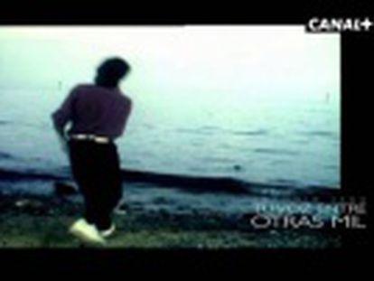 El trabajo inédito de Paloma Concejero se emitirá por Canal +