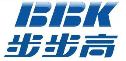 BBK nació en 1995 pero no fabricó móviles hasta 2007.