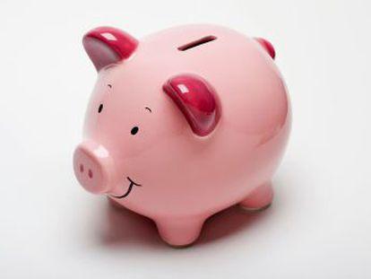Llevar las finanzas familiares es un arte y este sistema ayuda a llegar a fin de mes con saldo positivo
