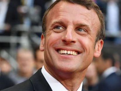 La secretaria de Estado para Europa de Francia quiere que el grupo liberal Renovar Europa apruebe una carta en contra de las alianzas con los ultras
