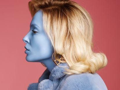 'Cosmetriarcado': ¿es la guapura el lado feo del patriarcado?