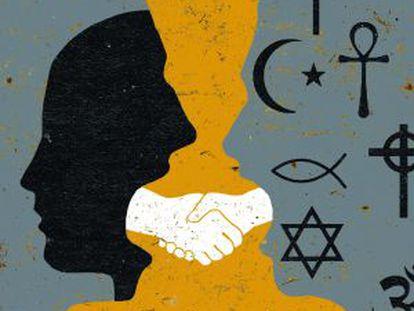 ¿Vivir sin ética, vivir sin religión?