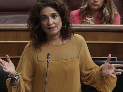 El PSOE cita a los responsables territoriales de organización el martes en Ferraz