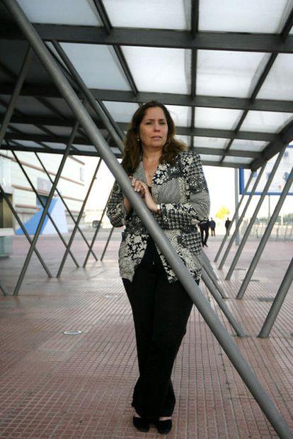Elizalde cree que es un cliché calificar a Cuba de dictadura.