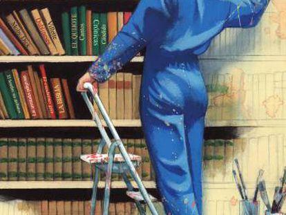 57 libros admirables para entender la vida