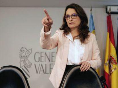 Uno de los facultativos implicados fue alto cargo del Gobierno autonómico del PP de Francisco Camps
