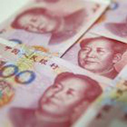 La inversión de China en el extranjero crece un 14,7 % en 2015