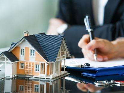La modalidad que los compradores eligen para su hipoteca ha variado en los últimos meses. Mientras que en marzo predominaron las de tipo fijo, en mayo lo hicieron las de tipo variable.