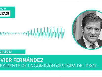 La gestora del PSOE pide que no se siembren dudas sobre las primarias
