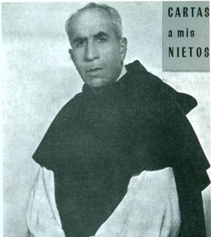 Rafael Sánchez Guerra.