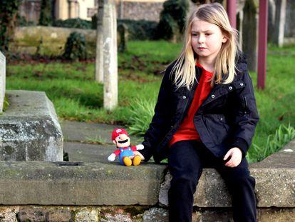 La mirada incondicional es la actitud de los adultos hacia los menores que se basa en no juzgar ni criticar.