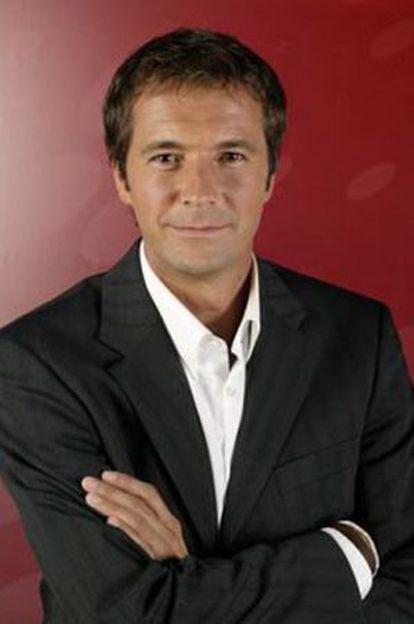 Manu Carreño.