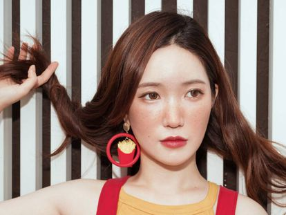 Los productos de belleza coreanos y su estética se han popularizado en todo el mundo.