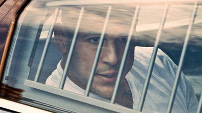 La miniserie documental 'La mente de un asesino: Aaron Hernandez' cuenta el turbio final que tuvo el jugador estadounidense.