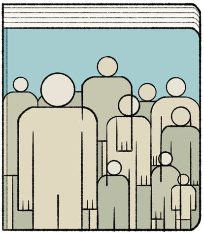 La ciudadanía y la ética, unidas en la LOMLOE
