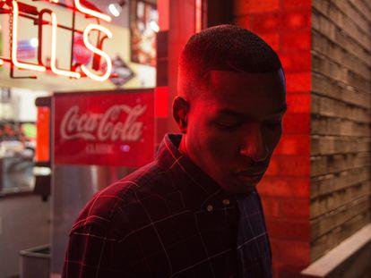 Los niños de 9 y 10 años beben de media 254 botellas Coca-Cola al año en Sudáfrica (cuando la media mundial es de 89).