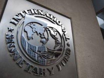 """El Fondo Monetario Internacional (FMI) agregó a los afectos adversos de estas políticas sus consecuencias medioambientales ya que alientan la """"reducción de los recursos naturales"""" y distorsionan las políticas productivas. EFE/Archivo"""