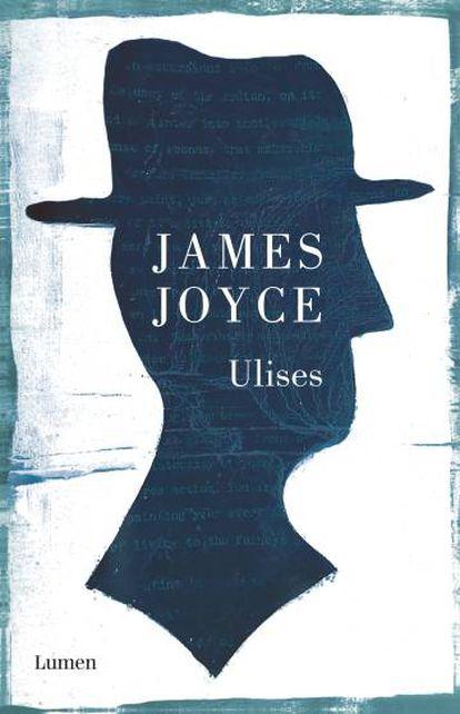 El 'Ulises' de James Joyce, una de las mejores novelas del Siglo XX, es también uno de los mayores retos intelectuales a los que se enfrentan los lectores.