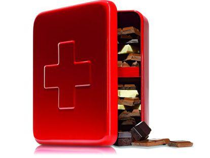 Superalimentos: ¿Salud o bienestar?.