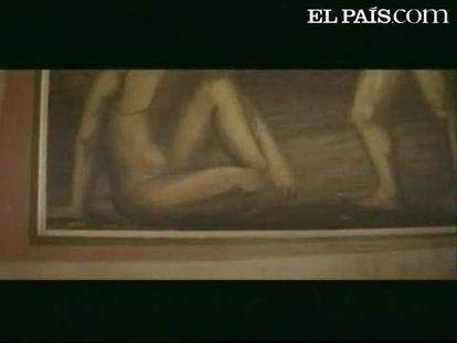El director de cine guionista y actor Jacinto Molina Álvarez, conocido artísticamente como Paul Naschy ha fallecido en Madrid a los 75 años. Famoso por sus interpretaciones de figuras del cine de terror, lo que reportó el calificativo de <i>Lon Chaney</i> español, el actor será enterrado en Burgos.
