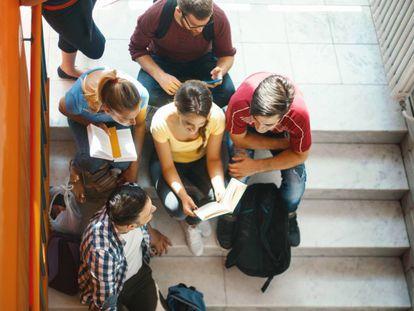 La importancia de la excelencia educativa