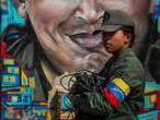 El oficialismo conmemora en sus bastiones el aniversario del golpe de Chávez