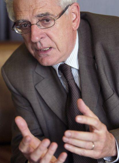 Jean-Claude Rabaté