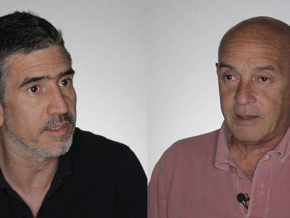 José Sámano y Diego Torres analizan las claves de la final de la Champions.