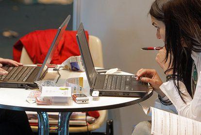 A la hora de elaborar el currículo hay que adaptarse a los requisitos de cada oferta.