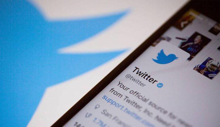 """Twitter estrena """"Birdwatch"""", una herramienta para contener la desinformación con el apoyo de sus usuarios"""
