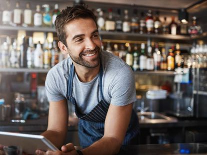 Cómo reducir gastos para reactivar tu negocio