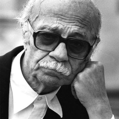 Está considerado como uno de los grandes de la literatura latinoamericana no solo por sus novelas como 'El túnel', sino también por su amplia obra ensayística sobre la condición humana.