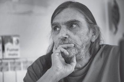 Muere Jordi Cussa