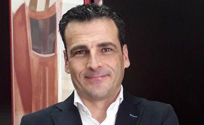 Alfred Costa, propuesto por la Corporación Valenciana de Medios de Comunicación (CVMC) para dirigir À Punt.
