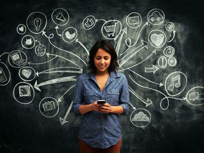 La red social Twitter se ha convertido en una valiosa arma de marketing para las marcas.