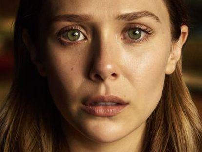 Sorry For Your Loss , protagonizada por Elizabeth Olsen, es el primer título de ficción con grandes nombres que estrena la red social