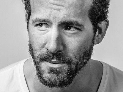 "Ryan Reynolds: ""Soy como un 'meme' sin fin"""