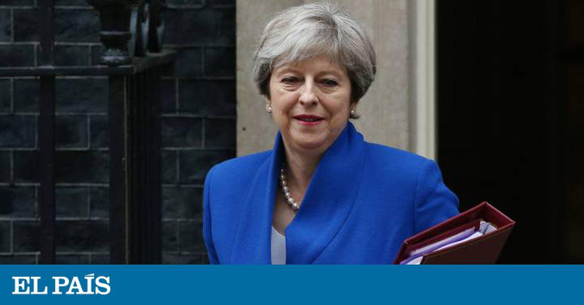 Los vínculos de Reino Unido con la Unión Europea