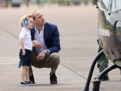 Es un método de crianza, se llama  escucha activa  y va de comprender los berrinches de los críos