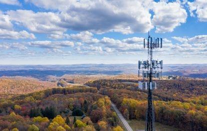Según datos del Ministerio de Economía y Transformación Digital, el 14% de la población de las zonas rurales no cuenta con un servicio que supere los 30 Mbps.