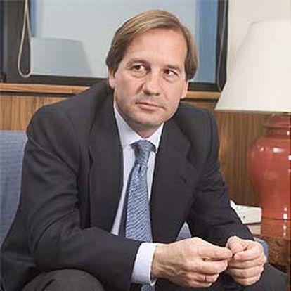 Joaquín Ayuso.