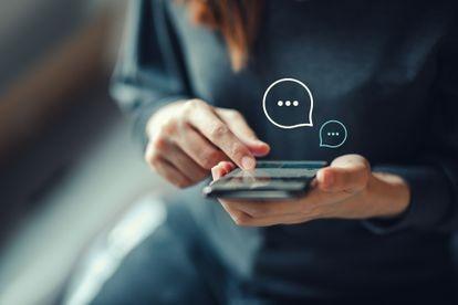 La venta en línea de servicios no trata de eliminar la presencialidad sino de escoger bien cuáles se  ofrecen sin deteriorar la reputación de la empresa.