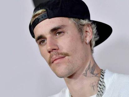 Justin Bieber revela que su adicción a las drogas comenzó a los 13 años