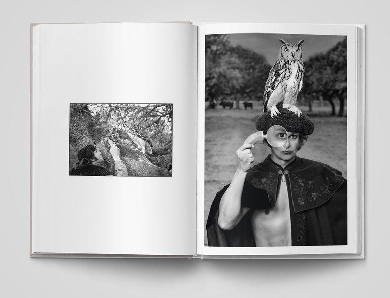 Una foto de Morante cada día - Página 6 FSIL7GZCTFGIVEDCIPVEAKLUZM