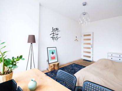 Para decorar la casa con poco dinero hay objetos de diseño, hechos a mano o para hacerlos tú mismo.